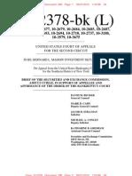 Appeal Brief (SEC)