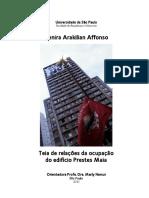 AFFONSO_2010