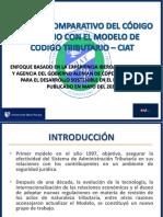 2-analisis-comparativo-ciat.pptx