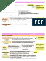 RESUMEN_EBEP.pdf