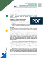 EMendoza_Lectura3