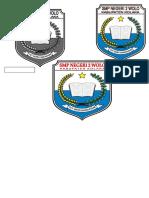 LOGO SMP  PROPOSAL LDKS.doc