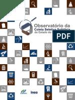 OBSERVATÓRIO DA COLETA SELETIVA SOLIDÁRIA RJ.pdf
