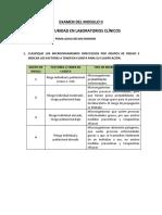EXAMEN DEL MODULO II.docx