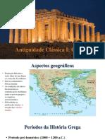 Antiguidade Clássica I.pdf
