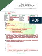 1-Diversidade-dos-animais-Teste-Diagnóstico-1-Soluções.pdf