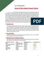 Power_ JSW energy and Adani.docx