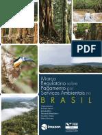 Marco_regulatorio_PSA_Brasil_FGV.pdf