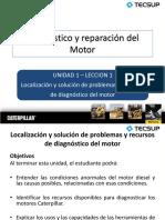 Lección Proc. Loc. y Problemas.pptx