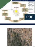 CPM SSPC Ataque Fam LeBarón, 05nov19
