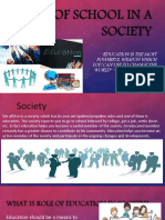 roleofeducationinasociety-150117055137-conversion-gate02.pdf