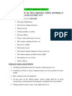 3) 23114_Safety, Health and Environmental Legislation