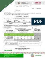 CARTA COMPROMISO PREESCOLAR.docx
