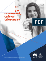 restaurant-catering-guide.pdf
