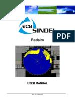 manual del radar - simulador.pdf