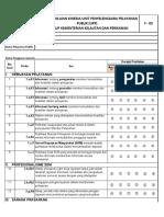 Kusioner Evaluasi Pelayanan_Okt
