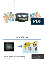 3. ioT.pptx
