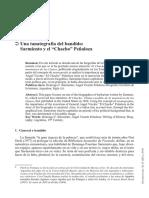 513-1235-1-SM.pdf
