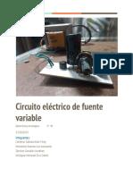Fuente Variable Reporte 18-10-2019