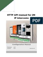 2N_IP_HTTP_API_manual_EN_2.27.pdf
