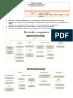 PLAN DE MEJORAMIENTO IV PERIODO.docx