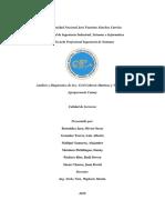 Proyecto Calidad de Servicios - Camay.docx