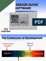 6 n2 Pav Mec Software050507 p