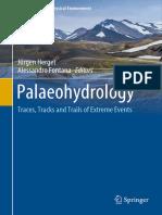 2020_Book_Palaeohydrology.pdf