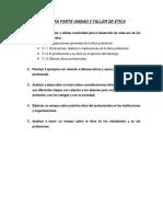 DOC-20191029-WA0013.pdf