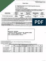 KL07CN9034.pdf
