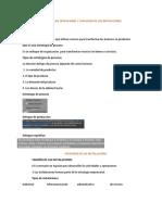 administracion guia.docx