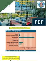 Programa de Inversion y Gestion ..Grupo (6)
