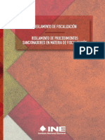 08-Reglamento-Fiscalizacion-1.pdf
