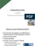 Construccion 1