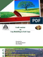 Crop Modelling Final