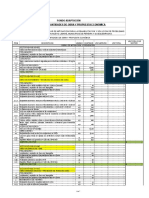 FORMATO 8A - CANTIDADES DE OBRA Y PROPUESTA ECONOMICA.xlsx