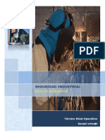 Manual Seguridad Industrial U3 (1)