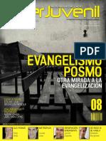Evangelización.pdf