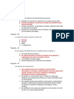 Examen FOL02