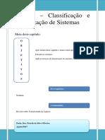 Cap_tulo_2_Apostila_Controle_Linear.pdf