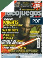 Para Incondicionales de Los Videojuegos PC 01