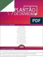 149354080116_PLANTAO_DE_DUVIDAS_LINGUAGENS_MARINA_ROCHA_AULA_01.pdf
