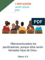 Sesión de Reflexión_ppt