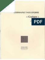 TailleFerre Guitare.pdf