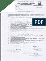 Mgnrega.pdf
