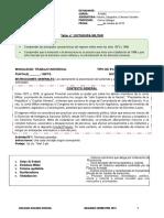 Dictadura Militar _NEE (3)
