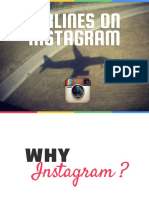 Airlines on Instagram 131016044538 Phpapp02