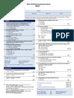 Mini Nutritional Assessment Completo.pdf