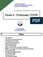 TCP-IP-