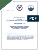 20191105_-_volker_transcript_excerpts_final.pdf